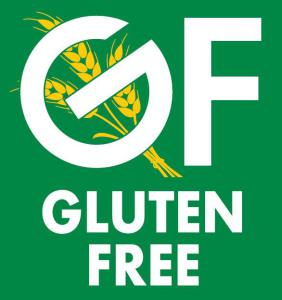 Gluten Free Beer Recipes and Clone Beer Recipes