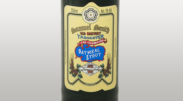 BJCP 2015 16B Oatmeal Stout example