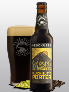 BJCP 2015 20A - American Porter Commercial Example