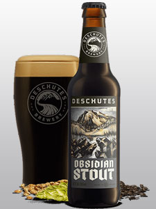 BJCP 2015 20B - American Stout Commercial Example