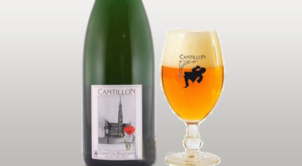 BJCP 2015 23D Lambic example