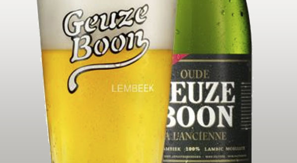 BJCP 2015 23E Gueuze example