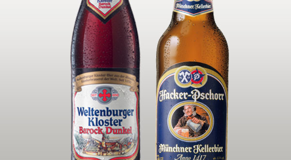 BJCP 2015 8A Munich Dunkel example