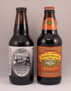 BJCP 2008 13E American Stout style example