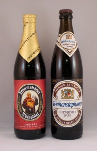 BJCP 2008 15B Dunkelweizen style example