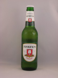 BJCP 2008 1D Munich Helles style example