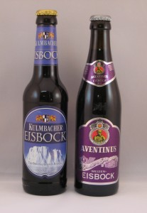 BJCP 2008 5D Eisbock style example